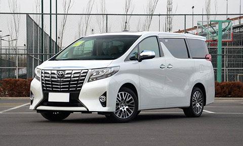 上海租车公司哪家好?你真的会选租车公司吗?