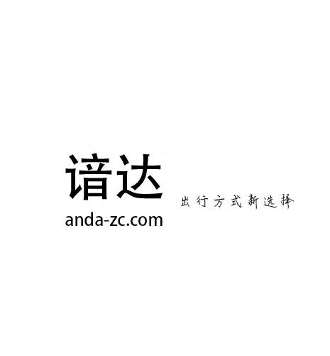 中国汽车租赁行业市场前瞻与投资分析简报