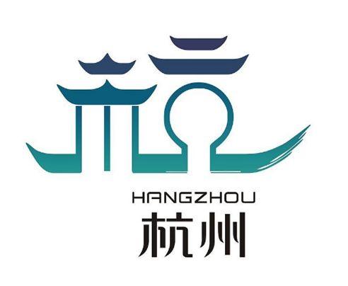 上海租车去杭州旅游三日攻略