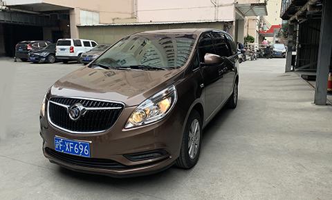2019冬至上海租车车辆开始正式预约,冬至上海包车注意事项